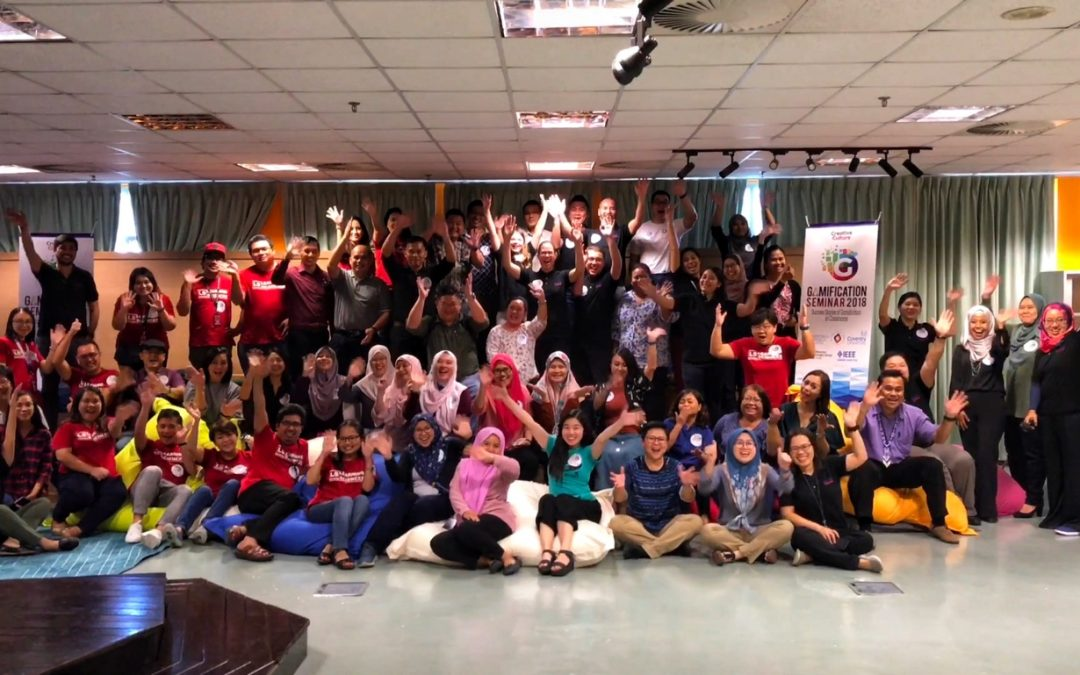 Malaysia's Frugal Education Lab